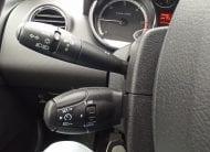 Peugeot 308 1.6 eHDI Individuál